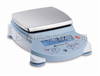 CAV西宁便携式电子天平(410g电子天平(实惠价))