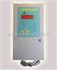 DS6000多点监控可燃气体检测报警控制器