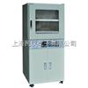 DZF-6090LC/6210LCDZF-6090LC/6210LC真空干燥箱(真空度数显并控制)