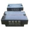 M1临高县生产5公斤砝码,25千克砝码,2吨铸铁砝码价钱