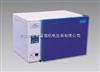 DHP-9052系列电热恒温培养箱,实验室恒温培养箱