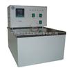 CY20系列超级恒温油槽
