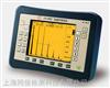 CTS-9003plus汕超数字式超声探伤仪