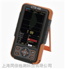 CTS-49超声波测厚仪 金属材料测厚仪