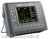 CTS-2020数字超声探伤仪 汕超SIUI