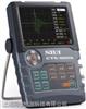 汕超CTS-9008超声波探伤仪 探伤仪探头规格