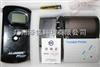 PT500PPT500P专用打印型酒精检测仪厂家
