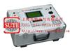 BTZ-10000全自动变比组别测试仪