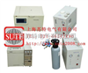 KXGS-101D油色谱分析仪