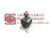 JYD系列干式试验变压器