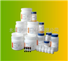Sigma C4888 羧甲基纤维素钠盐 9004-32-4 进口或国产