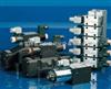 意大利进口ATOS电磁阀选型参考