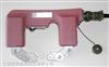 MY-2型磁粉探伤仪 磁轭探伤机