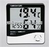 HTC-1电子温湿度计,室内、办公室、仓库专用温湿度计