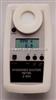 Z-900美国ESC硫化氢检测仪