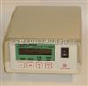 Z-1300XP泵吸式二氧化硫检测仪