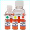 PSdif-Cardio®心肌细胞分化培养基 5x 10mL