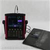 时代TUD210超声波探伤仪 数字探伤机
