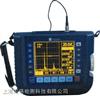 时代TUD300数字超声波探伤仪 时代探伤仪配件