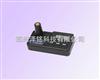 GDYQ-110SB乙醇快速检测仪的样品处理