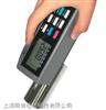 TR210表面粗糙度计 手持式粗糙度仪 传感器