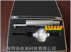 TS100标准传感器 时代TR2系列粗糙度仪传感器 探头