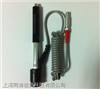DC型里氏硬度計沖擊裝置 硬度測試儀配件 C型