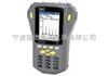CMXA 70-M-K-SL-Z2CMXA 70-M-K-SL-Z2分析仪-便携式数据采集与FFT频谱分析仪资料 参数 图片
