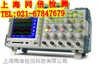 TPS2012數字熒光示波器 美國泰克示波器