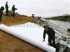 天津国标土工布;天津土工布用途;塘沽土工布批发