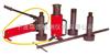 NA-0125瑞德NA-0125偶合器拉马 资料 参数 图片 价格 说明书 铜线圈制作