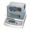 硫化橡胶密度检测仪 玛芝哈克JT-300ER