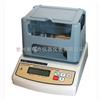 DIN磨耗测试仪:磨耗体积、指数、密度 玛芝哈克JT-300DR