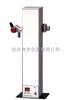 室温恒温色谱新型室温-100度AT-350型恒温色谱柱温箱