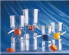 431096实验耗材 /250ml过滤系统Corning 431096 1个/包 12包/箱