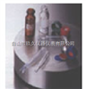 AJ52-4519安捷倫通用儲存瓶