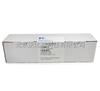 IPVH00010实验耗材/PVDF膜/26.5cm*3.75m/0.45u/IPVH00010/Millipore