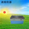 专业生产大容量变频振荡器