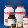 T8133Amresco联吡啶阳离子盐