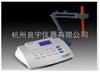 JPSJ-605上海精科JPSJ-605溶解氧分析仪