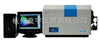 WSF-J上海精科WSF-J分光测色仪