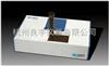 WSL-2精科WSL-2比较测色仪