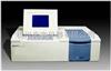 UV762上海精科UV762紫外可见分光光度计