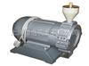 FSD-100电动粉碎机