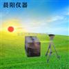 金坛晨阳KC-8704多功能大气采样器