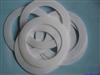 东营四氟包覆垫片,反应釜用四氟包覆垫,DN100四氟包覆垫