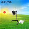 金坛晨阳JJ-1精密增力电动搅拌器100W