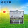 金坛晨阳1810-B石英自动双重纯水蒸馏器