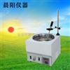 金坛晨阳DF-1集热式磁力搅拌器