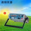 金坛晨阳DDS-100型电导率仪